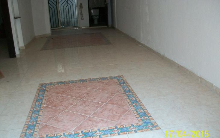 Foto de casa en venta en  , miguel hidalgo 1a secc, centro, tabasco, 2013140 No. 01