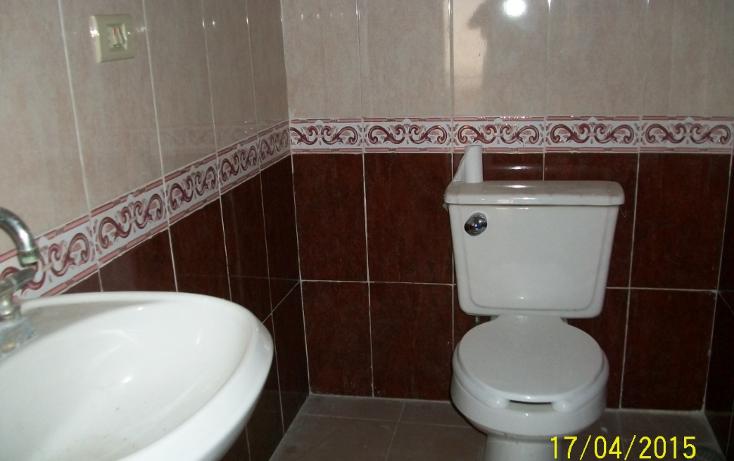 Foto de casa en venta en  , miguel hidalgo 1a secc, centro, tabasco, 2013140 No. 05