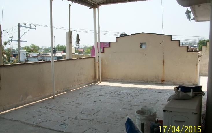 Foto de casa en venta en  , miguel hidalgo 1a secc, centro, tabasco, 2013140 No. 06