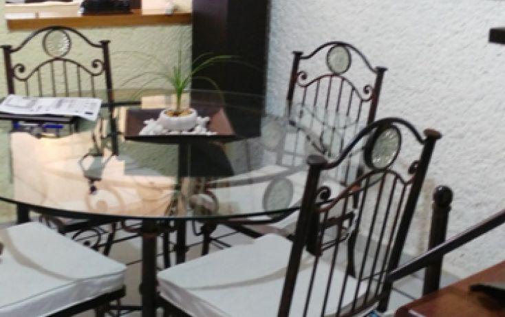 Foto de casa en venta en, miguel hidalgo 1a sección, tlalpan, df, 1609512 no 01