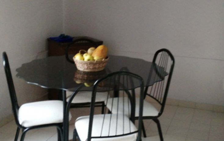 Foto de casa en venta en, miguel hidalgo 1a sección, tlalpan, df, 1609512 no 02