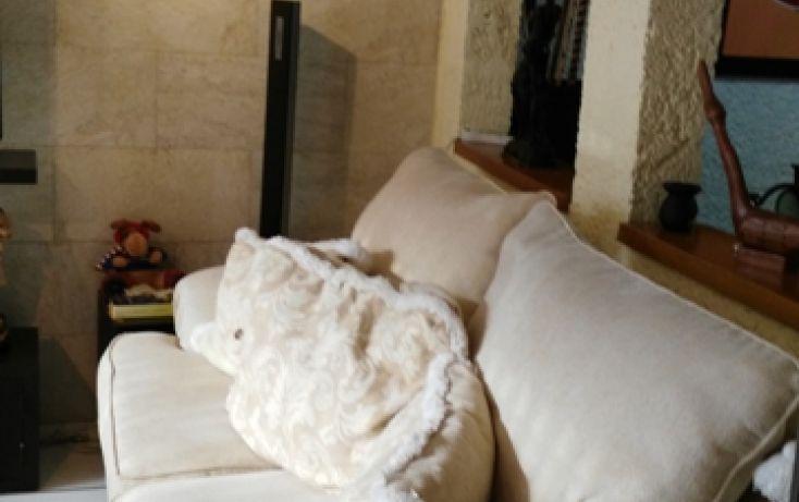 Foto de casa en venta en, miguel hidalgo 1a sección, tlalpan, df, 1609512 no 04