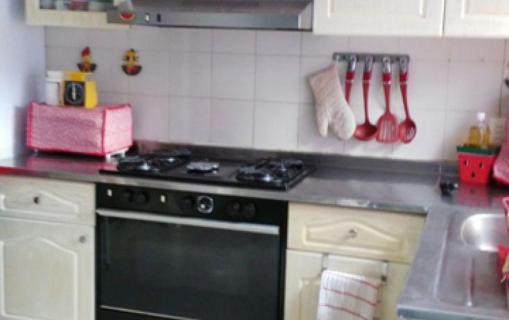 Foto de casa en venta en, miguel hidalgo 1a sección, tlalpan, df, 1609512 no 05