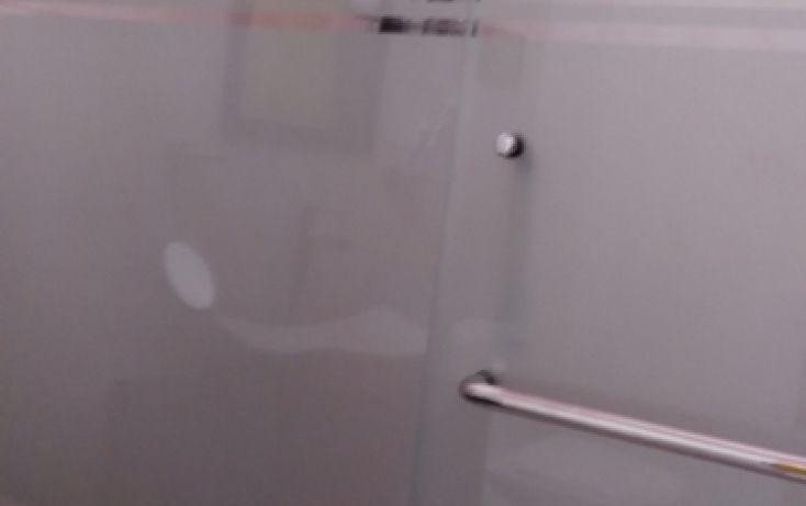Foto de casa en venta en, miguel hidalgo 1a sección, tlalpan, df, 1609512 no 10