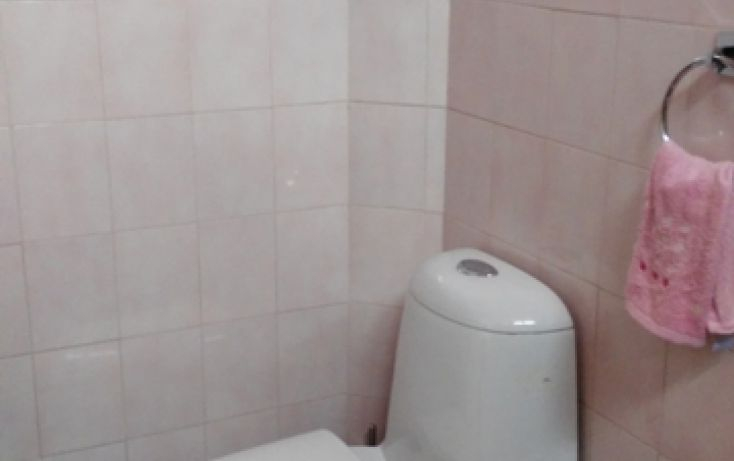 Foto de casa en venta en, miguel hidalgo 1a sección, tlalpan, df, 1609512 no 11