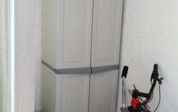 Foto de casa en venta en, miguel hidalgo 1a sección, tlalpan, df, 1609512 no 13