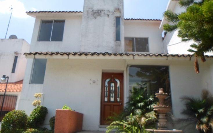Foto de casa en venta en, miguel hidalgo 1a sección, tlalpan, df, 1989972 no 01