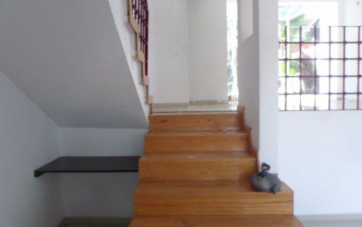 Foto de casa en venta en, miguel hidalgo 1a sección, tlalpan, df, 1989972 no 02