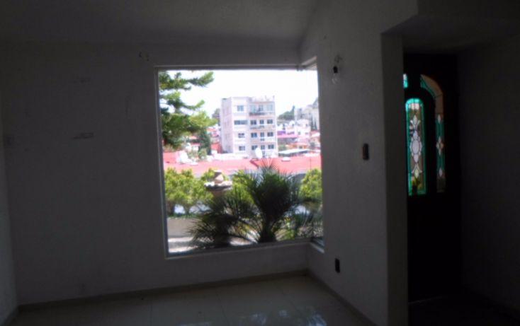 Foto de casa en venta en, miguel hidalgo 1a sección, tlalpan, df, 1989972 no 03