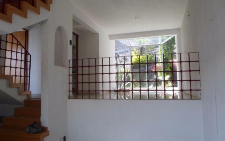 Foto de casa en venta en, miguel hidalgo 1a sección, tlalpan, df, 1989972 no 04