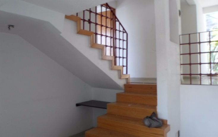 Foto de casa en venta en, miguel hidalgo 1a sección, tlalpan, df, 1989972 no 05