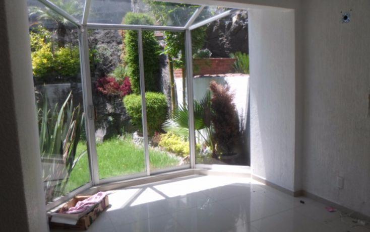 Foto de casa en venta en, miguel hidalgo 1a sección, tlalpan, df, 1989972 no 06