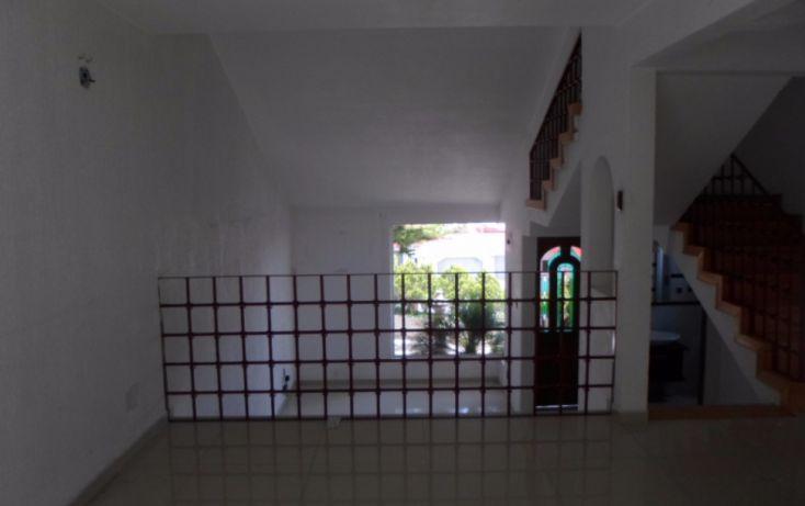 Foto de casa en venta en, miguel hidalgo 1a sección, tlalpan, df, 1989972 no 07