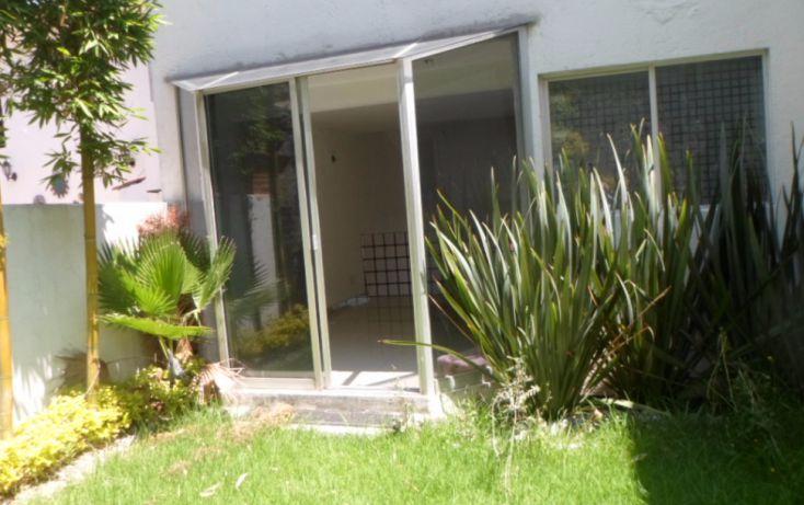 Foto de casa en venta en, miguel hidalgo 1a sección, tlalpan, df, 1989972 no 09