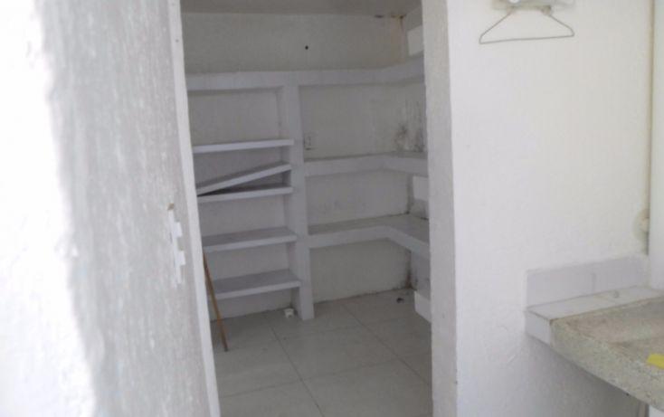 Foto de casa en venta en, miguel hidalgo 1a sección, tlalpan, df, 1989972 no 10