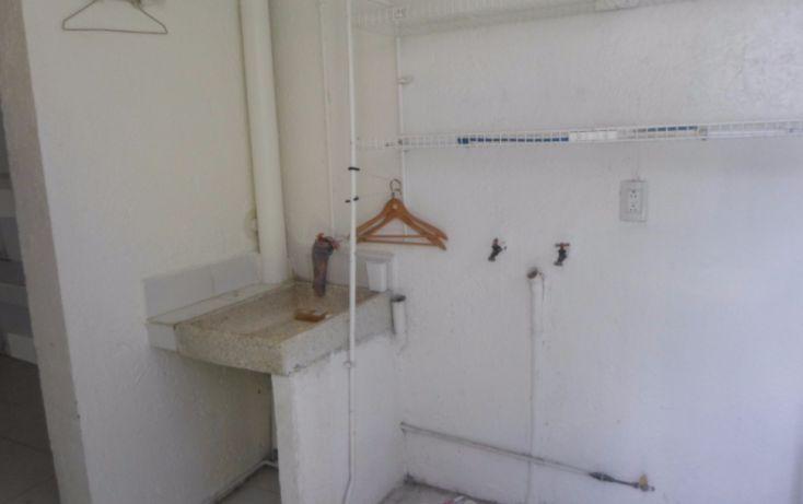 Foto de casa en venta en, miguel hidalgo 1a sección, tlalpan, df, 1989972 no 11