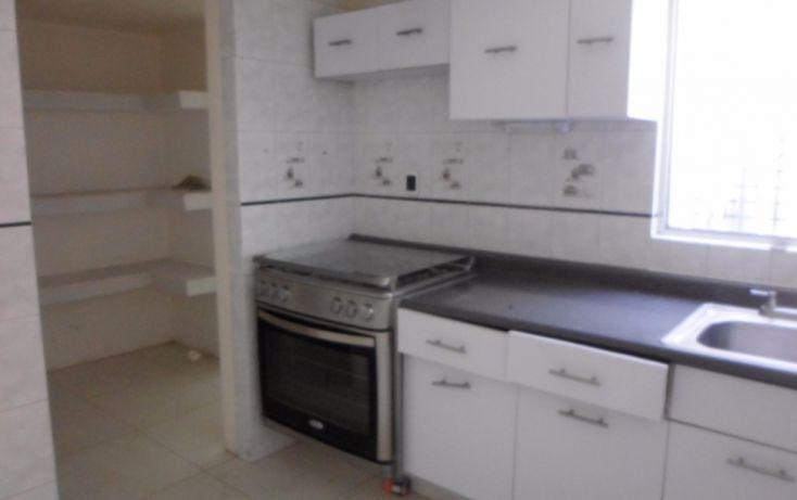 Foto de casa en venta en, miguel hidalgo 1a sección, tlalpan, df, 1989972 no 12