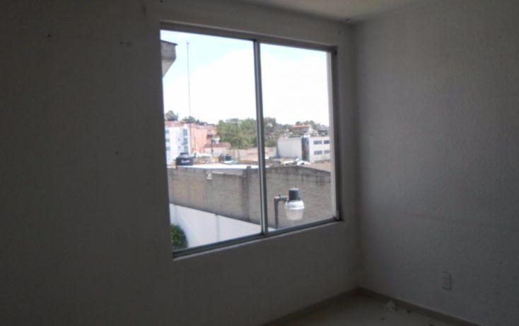Foto de casa en venta en, miguel hidalgo 1a sección, tlalpan, df, 1989972 no 13