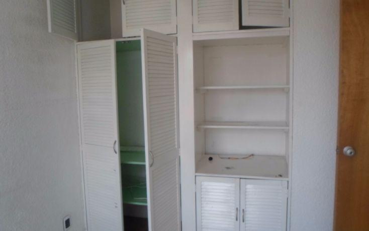 Foto de casa en venta en, miguel hidalgo 1a sección, tlalpan, df, 1989972 no 14