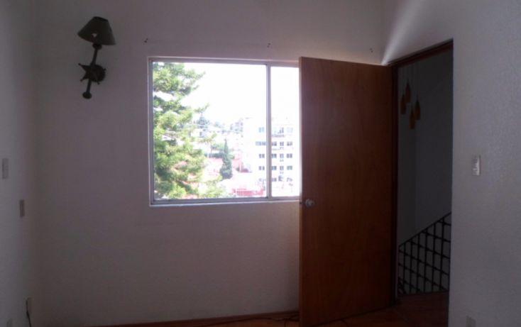 Foto de casa en venta en, miguel hidalgo 1a sección, tlalpan, df, 1989972 no 16