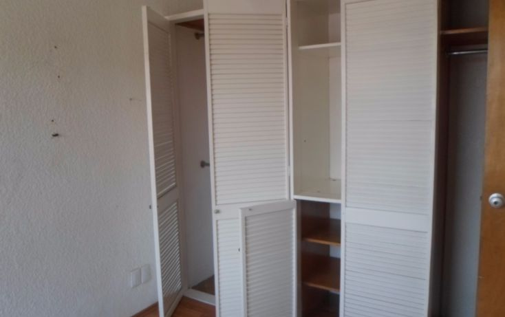 Foto de casa en venta en, miguel hidalgo 1a sección, tlalpan, df, 1989972 no 19