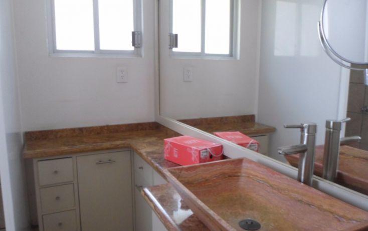 Foto de casa en venta en, miguel hidalgo 1a sección, tlalpan, df, 1989972 no 20
