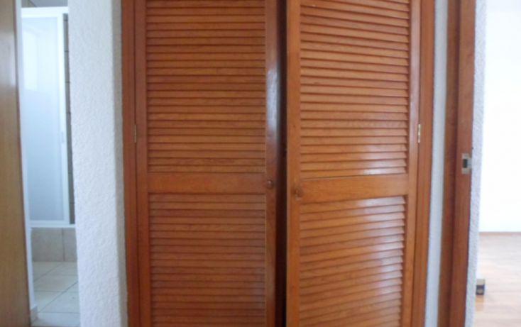 Foto de casa en venta en, miguel hidalgo 1a sección, tlalpan, df, 1989972 no 22