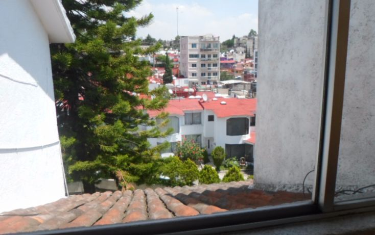Foto de casa en venta en, miguel hidalgo 1a sección, tlalpan, df, 1989972 no 23
