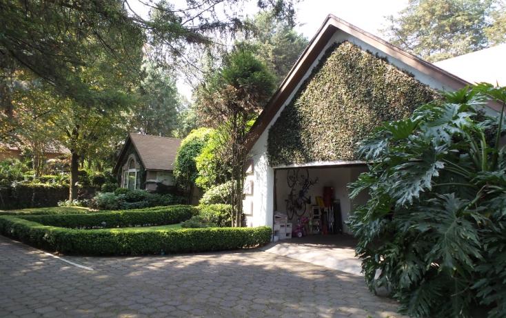 Foto de casa en condominio en venta en, miguel hidalgo 1a sección, tlalpan, df, 847611 no 01