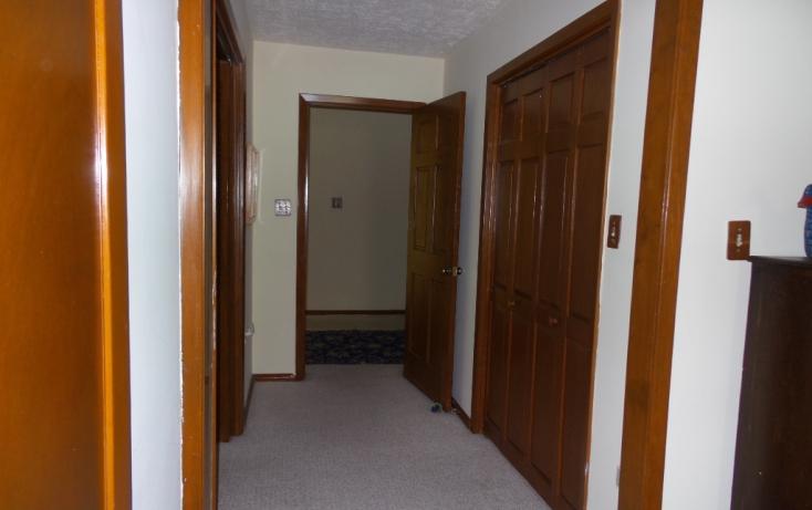 Foto de casa en condominio en venta en, miguel hidalgo 1a sección, tlalpan, df, 847611 no 02
