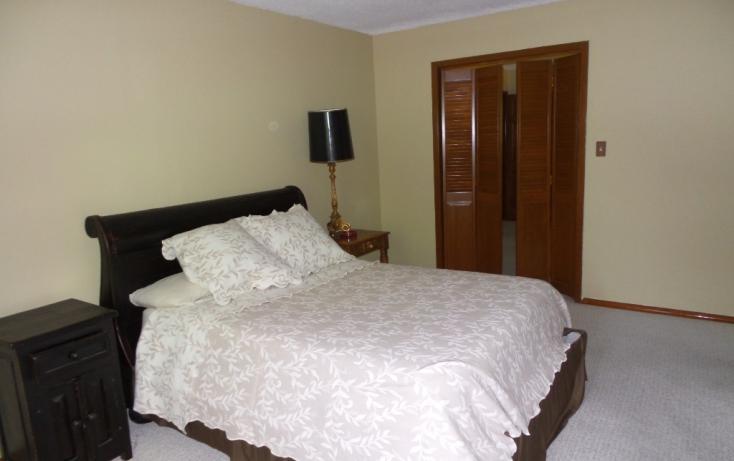 Foto de casa en condominio en venta en, miguel hidalgo 1a sección, tlalpan, df, 847611 no 03