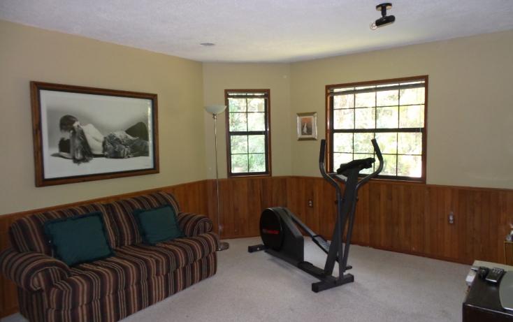 Foto de casa en condominio en venta en, miguel hidalgo 1a sección, tlalpan, df, 847611 no 04