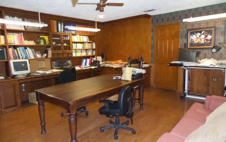 Foto de casa en condominio en venta en, miguel hidalgo 1a sección, tlalpan, df, 847611 no 05