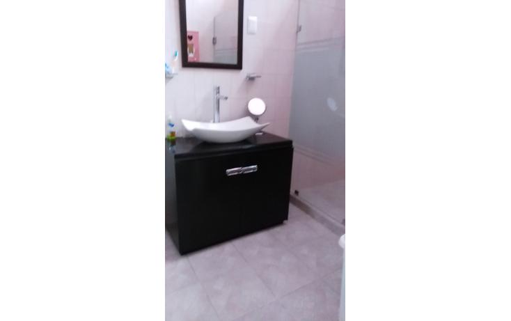 Foto de casa en renta en  , miguel hidalgo 1a secci?n, tlalpan, distrito federal, 1360021 No. 11