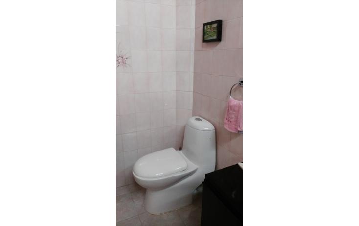 Foto de casa en venta en  , miguel hidalgo 1a secci?n, tlalpan, distrito federal, 1609512 No. 11