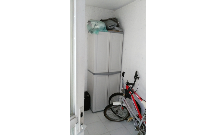 Foto de casa en venta en  , miguel hidalgo 1a secci?n, tlalpan, distrito federal, 1609512 No. 13