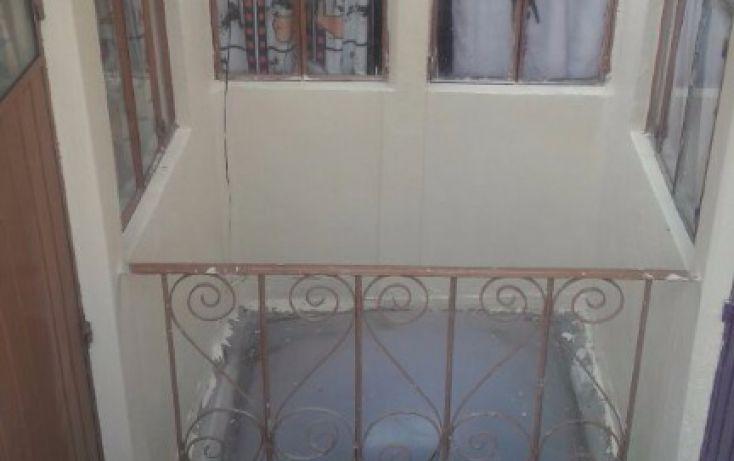 Foto de departamento en venta en miguel hidalgo 26 depto 9, san josé puente de vigas, tlalnepantla de baz, estado de méxico, 1719022 no 05