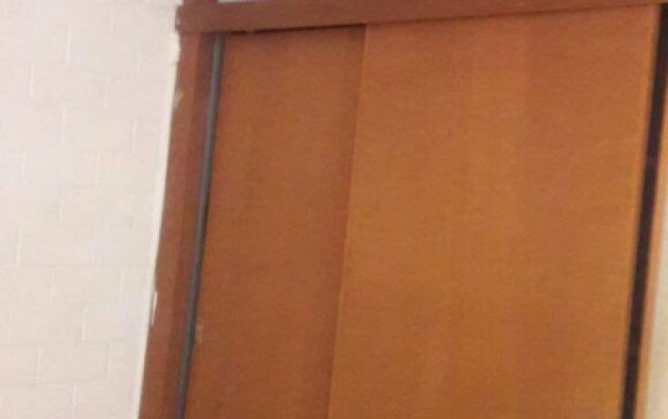 Foto de departamento en venta en miguel hidalgo 26 depto 9, san josé puente de vigas, tlalnepantla de baz, estado de méxico, 1719022 no 11