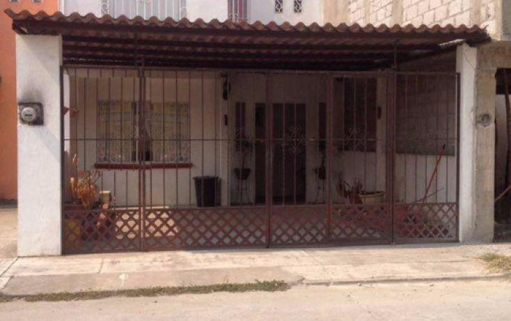 Foto de casa en venta en, miguel hidalgo 2a sección, centro, tabasco, 1949962 no 01