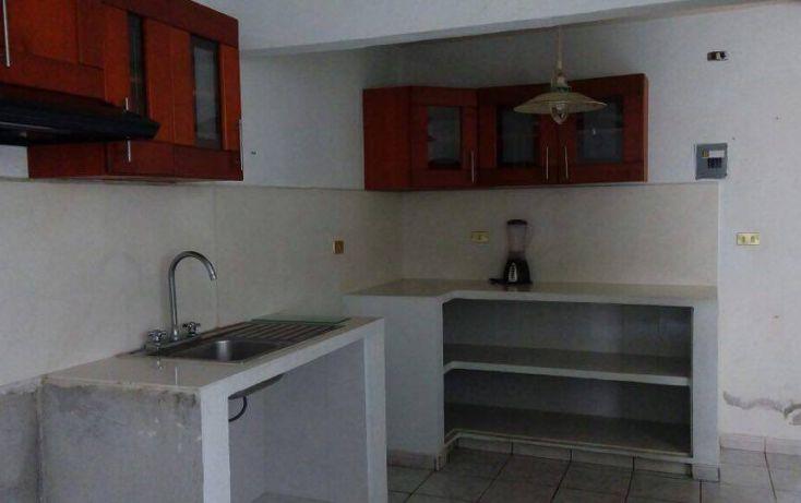 Foto de casa en venta en, miguel hidalgo 2a sección, centro, tabasco, 1949962 no 07