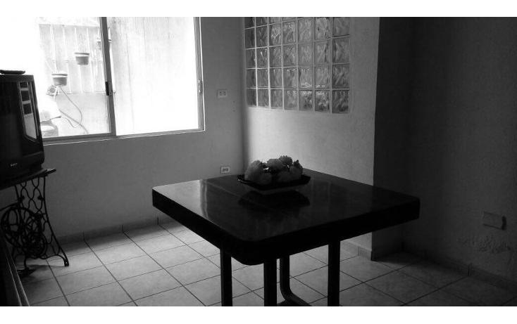 Foto de casa en venta en  , miguel hidalgo 2a sección, centro, tabasco, 1949962 No. 10