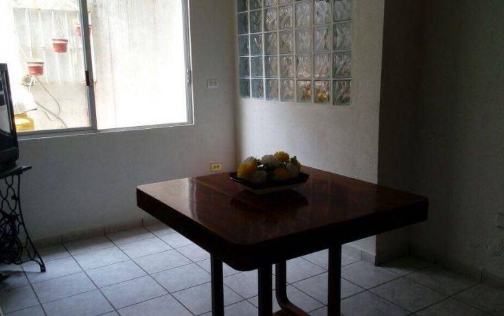 Foto de casa en venta en, miguel hidalgo 2a sección, centro, tabasco, 1949962 no 12