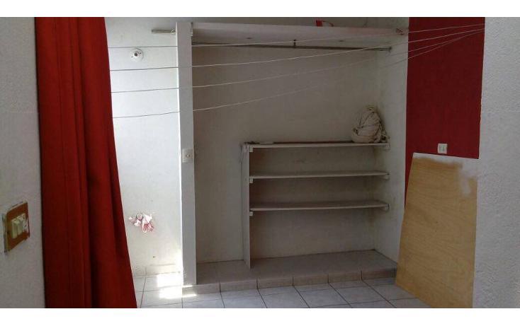 Foto de casa en renta en  , miguel hidalgo 2a sección, centro, tabasco, 1953872 No. 05
