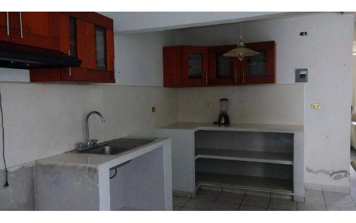 Foto de casa en renta en  , miguel hidalgo 2a sección, centro, tabasco, 1953872 No. 07