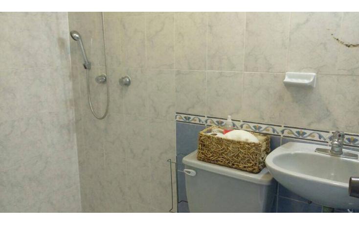 Foto de casa en renta en  , miguel hidalgo 2a sección, centro, tabasco, 1953872 No. 08