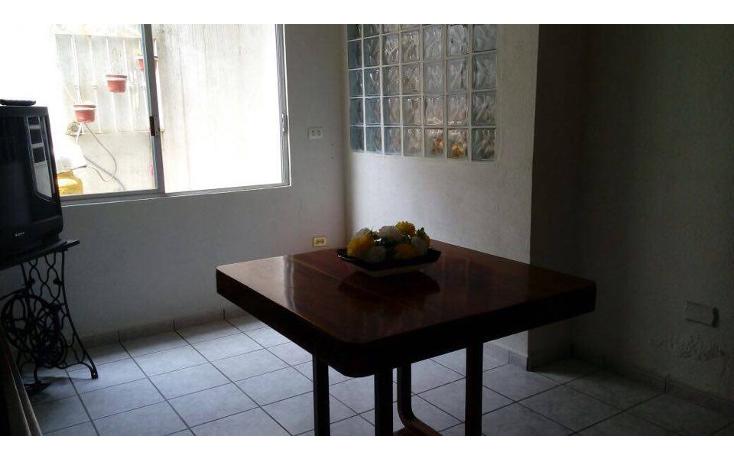 Foto de casa en renta en  , miguel hidalgo 2a sección, centro, tabasco, 1953872 No. 12