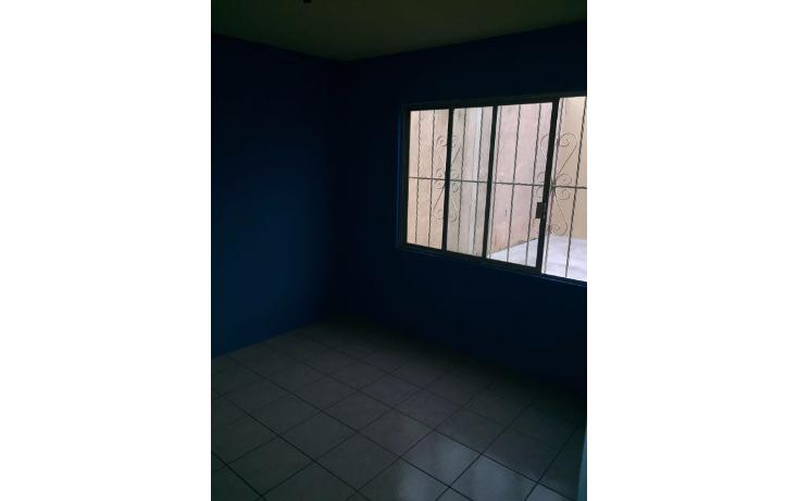 Foto de casa en venta en  , miguel hidalgo 2a sección, centro, tabasco, 1973340 No. 05