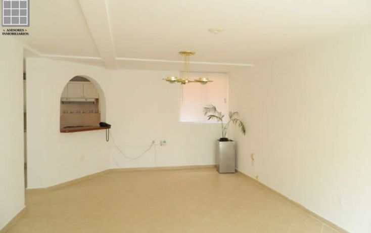 Foto de casa en condominio en venta en, miguel hidalgo 2a sección, tlalpan, df, 1495735 no 03