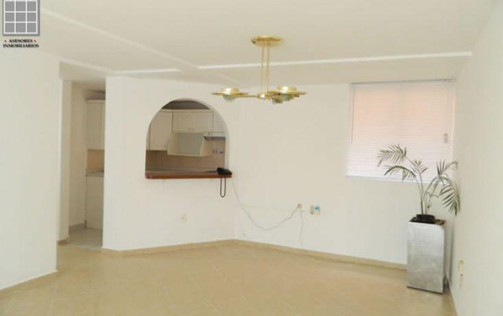 Foto de casa en condominio en venta en, miguel hidalgo 2a sección, tlalpan, df, 1495735 no 04