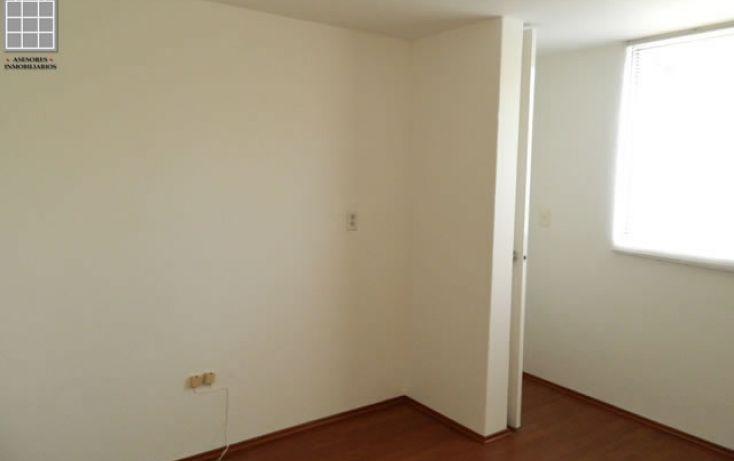 Foto de casa en condominio en venta en, miguel hidalgo 2a sección, tlalpan, df, 1495735 no 06